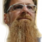 Jeff Messeroll